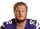 https://a.espncdn.com/i/headshots/college-football/players/full/4241345.png