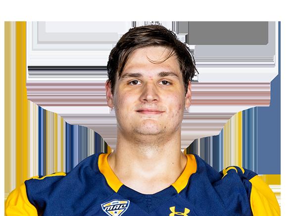 https://a.espncdn.com/i/headshots/college-football/players/full/4241348.png