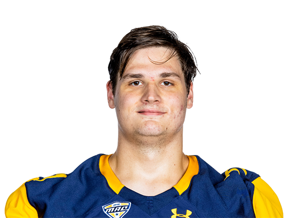 https://a.espncdn.com/i/headshots/college-football/players/full/4241348.png
