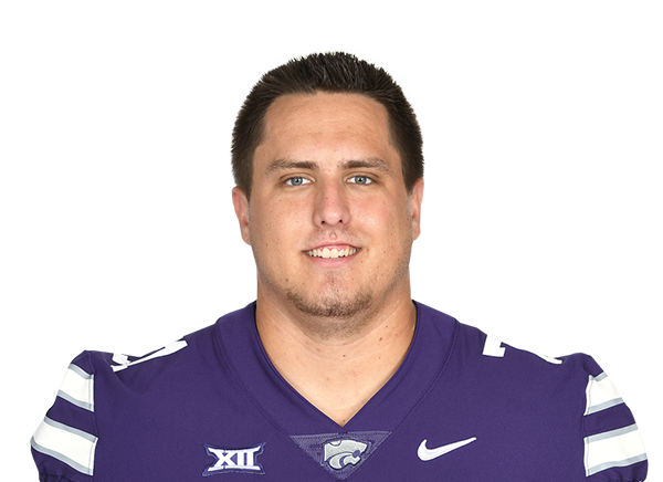 https://a.espncdn.com/i/headshots/college-football/players/full/4241349.png
