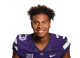 https://a.espncdn.com/i/headshots/college-football/players/full/4241350.png