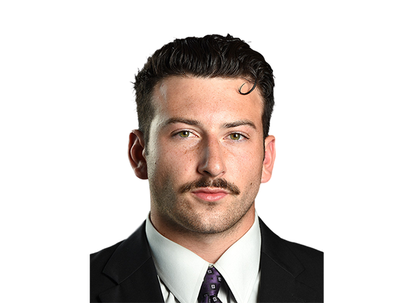 https://a.espncdn.com/i/headshots/college-football/players/full/4241351.png