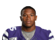 https://a.espncdn.com/i/headshots/college-football/players/full/4241354.png
