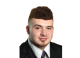 https://a.espncdn.com/i/headshots/college-football/players/full/4241355.png