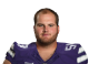 https://a.espncdn.com/i/headshots/college-football/players/full/4241356.png