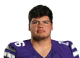 https://a.espncdn.com/i/headshots/college-football/players/full/4241357.png