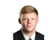 https://a.espncdn.com/i/headshots/college-football/players/full/4241358.png