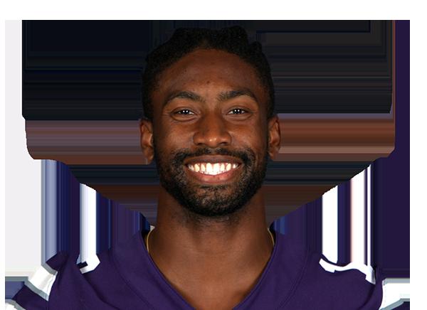 https://a.espncdn.com/i/headshots/college-football/players/full/4241362.png