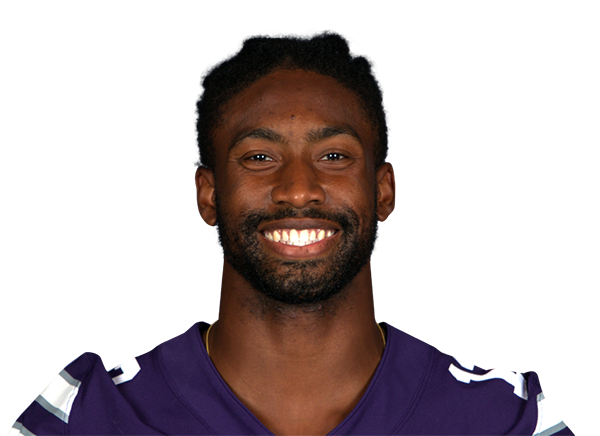 https://a.espncdn.com/i/headshots/college-football/players/full/4241362.png