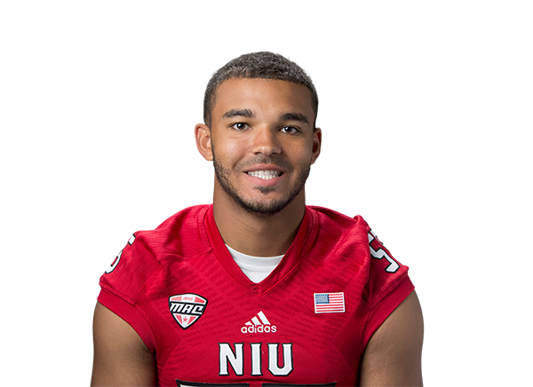 https://a.espncdn.com/i/headshots/college-football/players/full/4241363.png