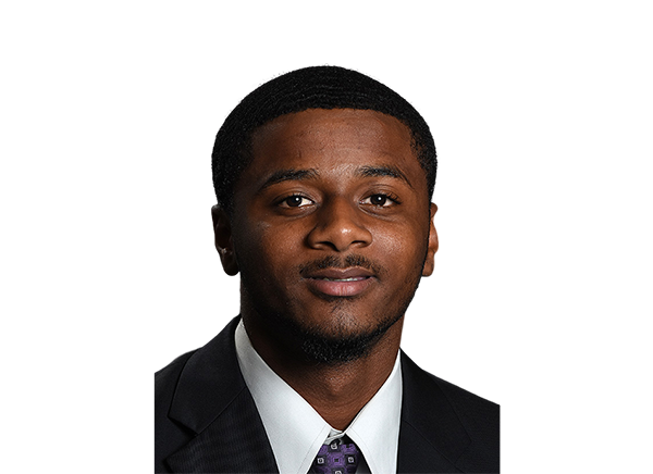https://a.espncdn.com/i/headshots/college-football/players/full/4241364.png