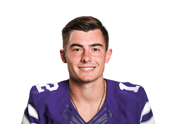 https://a.espncdn.com/i/headshots/college-football/players/full/4241365.png