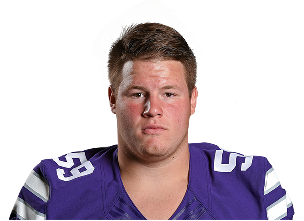 https://a.espncdn.com/i/headshots/college-football/players/full/4241367.png