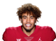 https://a.espncdn.com/i/headshots/college-football/players/full/4241368.png