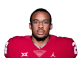 https://a.espncdn.com/i/headshots/college-football/players/full/4241371.png