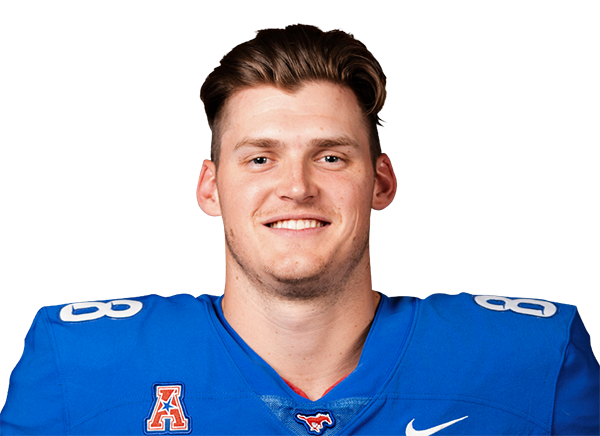 https://a.espncdn.com/i/headshots/college-football/players/full/4241374.png