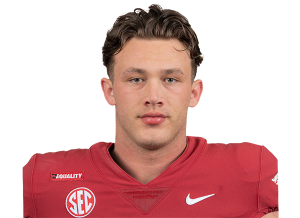 https://a.espncdn.com/i/headshots/college-football/players/full/4241377.png