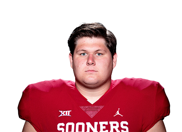 https://a.espncdn.com/i/headshots/college-football/players/full/4241385.png