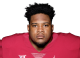 https://a.espncdn.com/i/headshots/college-football/players/full/4241386.png