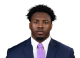 https://a.espncdn.com/i/headshots/college-football/players/full/4241387.png