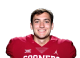 https://a.espncdn.com/i/headshots/college-football/players/full/4241393.png