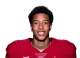 https://a.espncdn.com/i/headshots/college-football/players/full/4241396.png