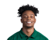 https://a.espncdn.com/i/headshots/college-football/players/full/4241397.png
