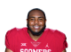 https://a.espncdn.com/i/headshots/college-football/players/full/4241398.png