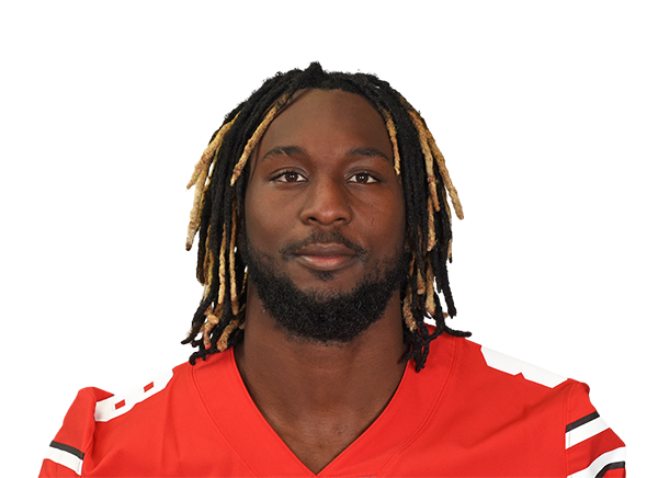 https://a.espncdn.com/i/headshots/college-football/players/full/4241401.png