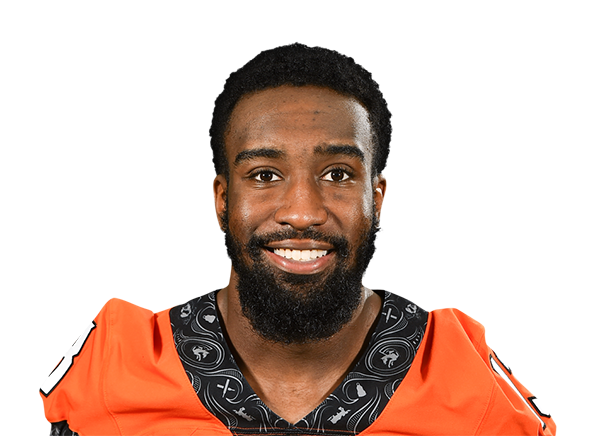https://a.espncdn.com/i/headshots/college-football/players/full/4241408.png