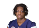 https://a.espncdn.com/i/headshots/college-football/players/full/4241410.png