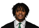 https://a.espncdn.com/i/headshots/college-football/players/full/4241421.png