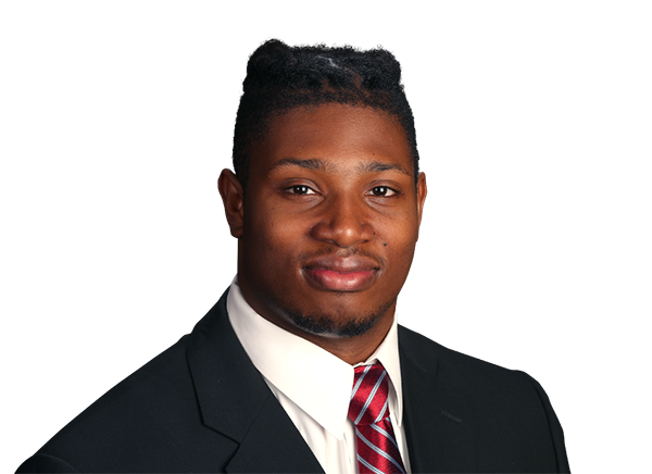 https://a.espncdn.com/i/headshots/college-football/players/full/4241446.png