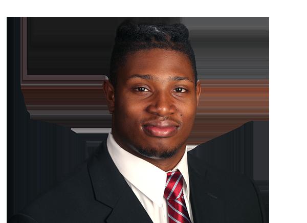 https://a.espncdn.com/i/headshots/college-football/players/full/4241446.png