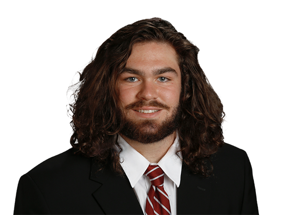 https://a.espncdn.com/i/headshots/college-football/players/full/4241447.png