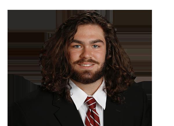 https://a.espncdn.com/i/headshots/college-football/players/full/4241447.png