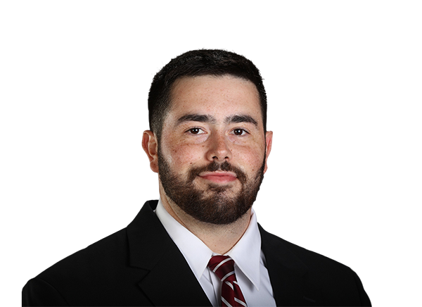 https://a.espncdn.com/i/headshots/college-football/players/full/4241448.png