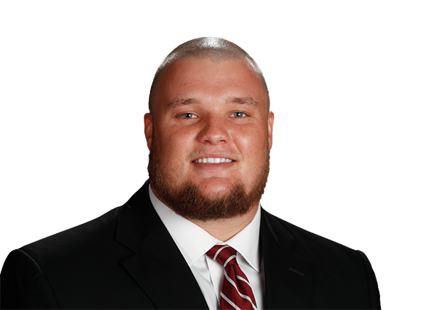 https://a.espncdn.com/i/headshots/college-football/players/full/4241450.png