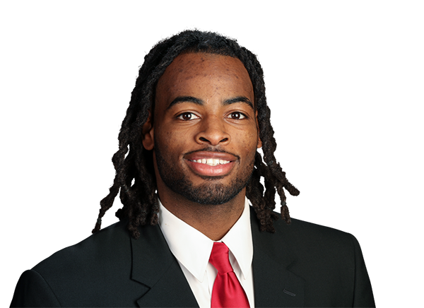https://a.espncdn.com/i/headshots/college-football/players/full/4241457.png