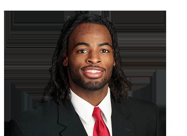 https://a.espncdn.com/i/headshots/college-football/players/full/4241457.png