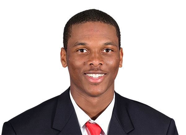 https://a.espncdn.com/i/headshots/college-football/players/full/4241460.png