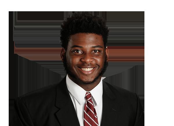 https://a.espncdn.com/i/headshots/college-football/players/full/4241462.png