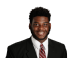 https://a.espncdn.com/i/headshots/college-football/players/full/4241462.png