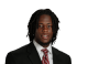 https://a.espncdn.com/i/headshots/college-football/players/full/4241463.png