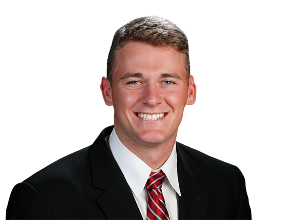 https://a.espncdn.com/i/headshots/college-football/players/full/4241464.png