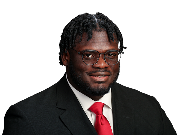 https://a.espncdn.com/i/headshots/college-football/players/full/4241466.png