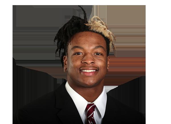 https://a.espncdn.com/i/headshots/college-football/players/full/4241470.png