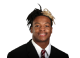 https://a.espncdn.com/i/headshots/college-football/players/full/4241470.png