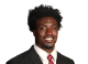 https://a.espncdn.com/i/headshots/college-football/players/full/4241471.png