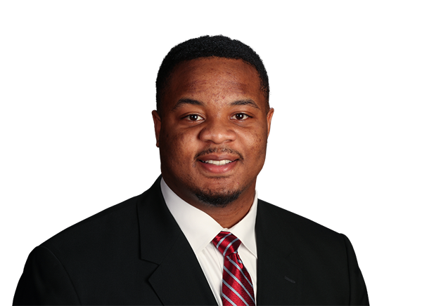https://a.espncdn.com/i/headshots/college-football/players/full/4241472.png